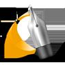 Conozca más sobre Capacitación iXolve